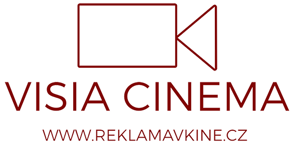 Cinema Advertising agency