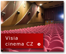Visia cinema